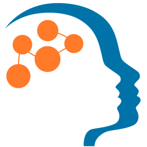 fit minds logo