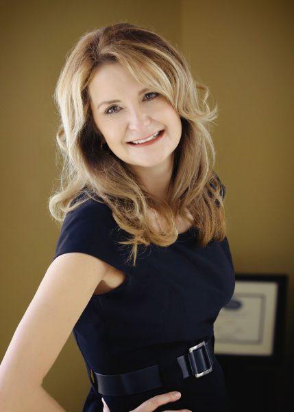 Janet Knupp