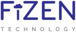 Fizen Technology Logo